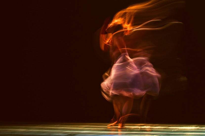 No se bailar salsa…30 años de MaestraVida